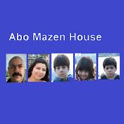 Abo Mazen House بيت ابو مازن Avatar