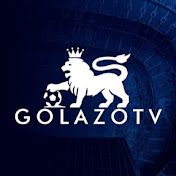 GOLATO TV net worth