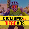 Ciclismo by Diego Vos