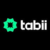 TRT İzle net worth