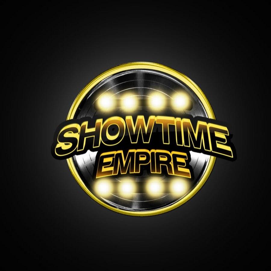 Showtime Empire