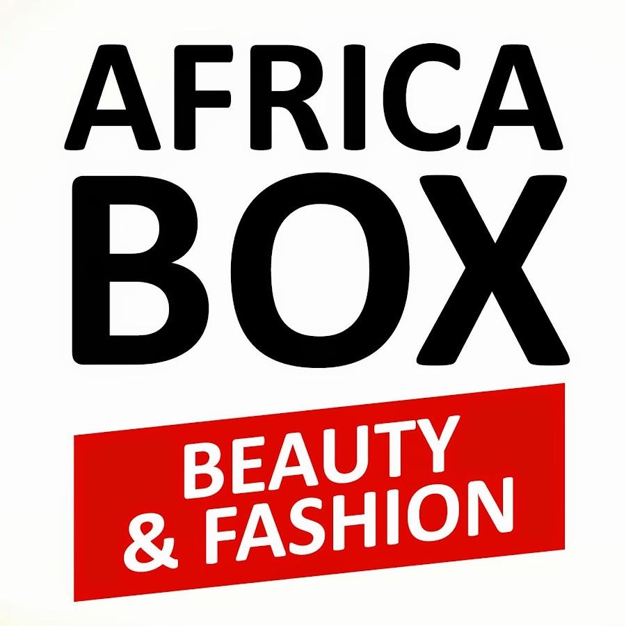 Africa Beauty & Fashion