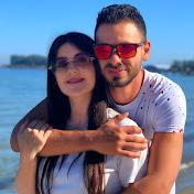 Essamnour Family I عصام و نور net worth