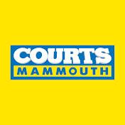 Courts Mammouth net worth