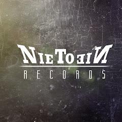 NieToNie Records