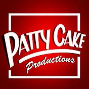 PattyCake Productions net worth