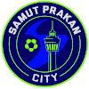SAMUTPRAKAN CITY FC