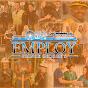 Employ PG