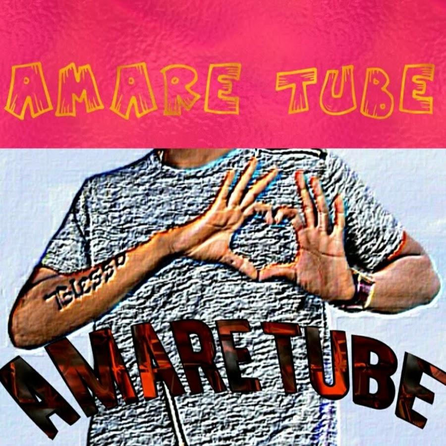 amare tube