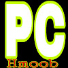 PC channel