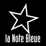 La NoteBleue Live net worth