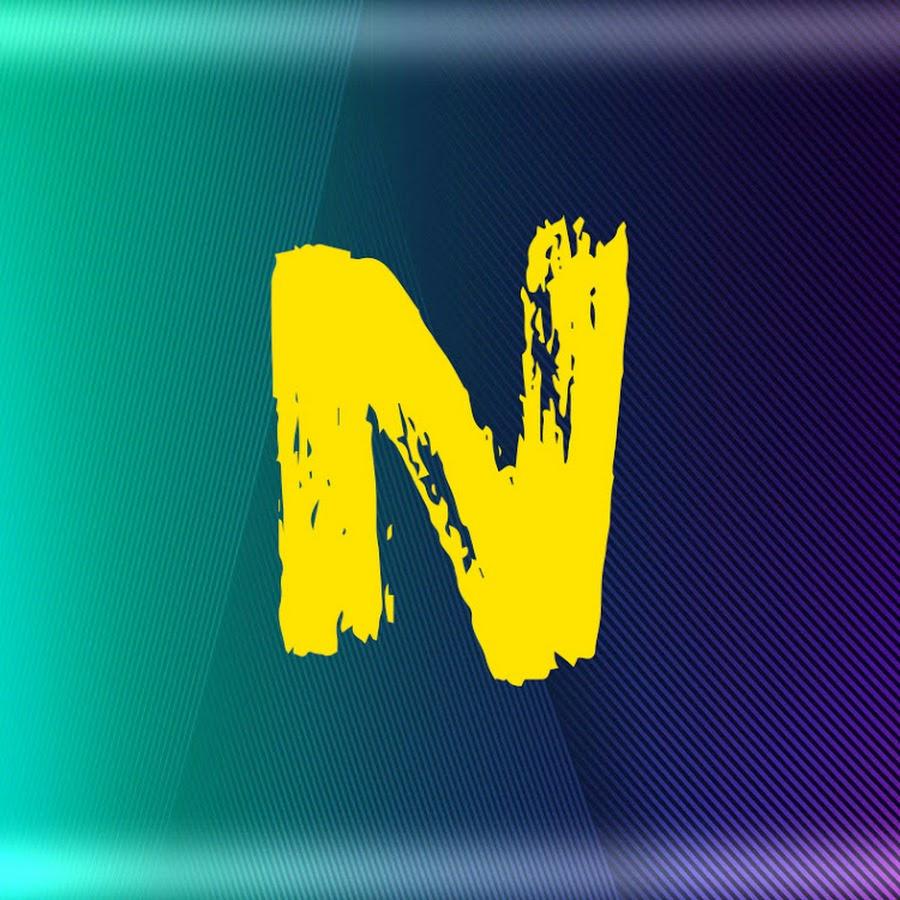 Nico Zone