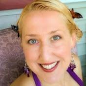thefrugalcrafter Lindsay Weirich net worth
