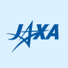 JAXAイベントライブ配信専用チャンネル