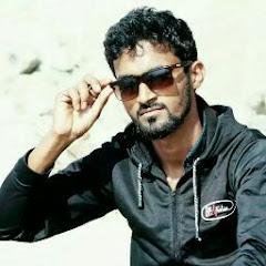 Md Sahadat Hussain Raju