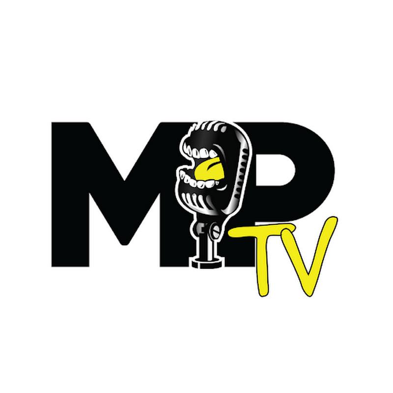 Mind Pump TV