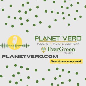 Planet Vero
