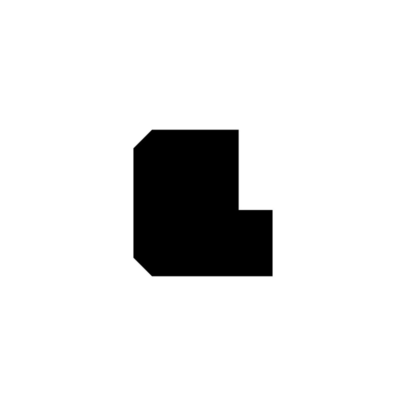 Logo for geeglo