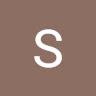 Saufa Ardovani