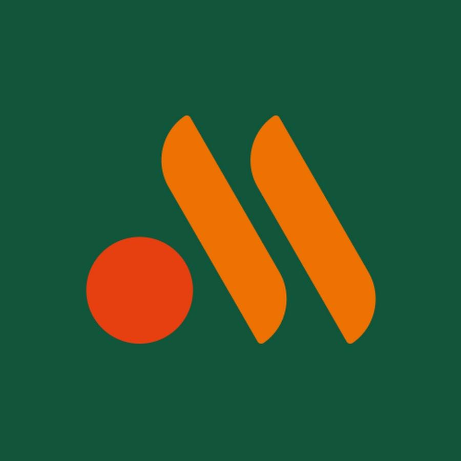McDonaldsRussia