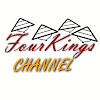 FourKings Channel