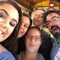 Boss Family - Youtube