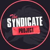 Syndicate net worth