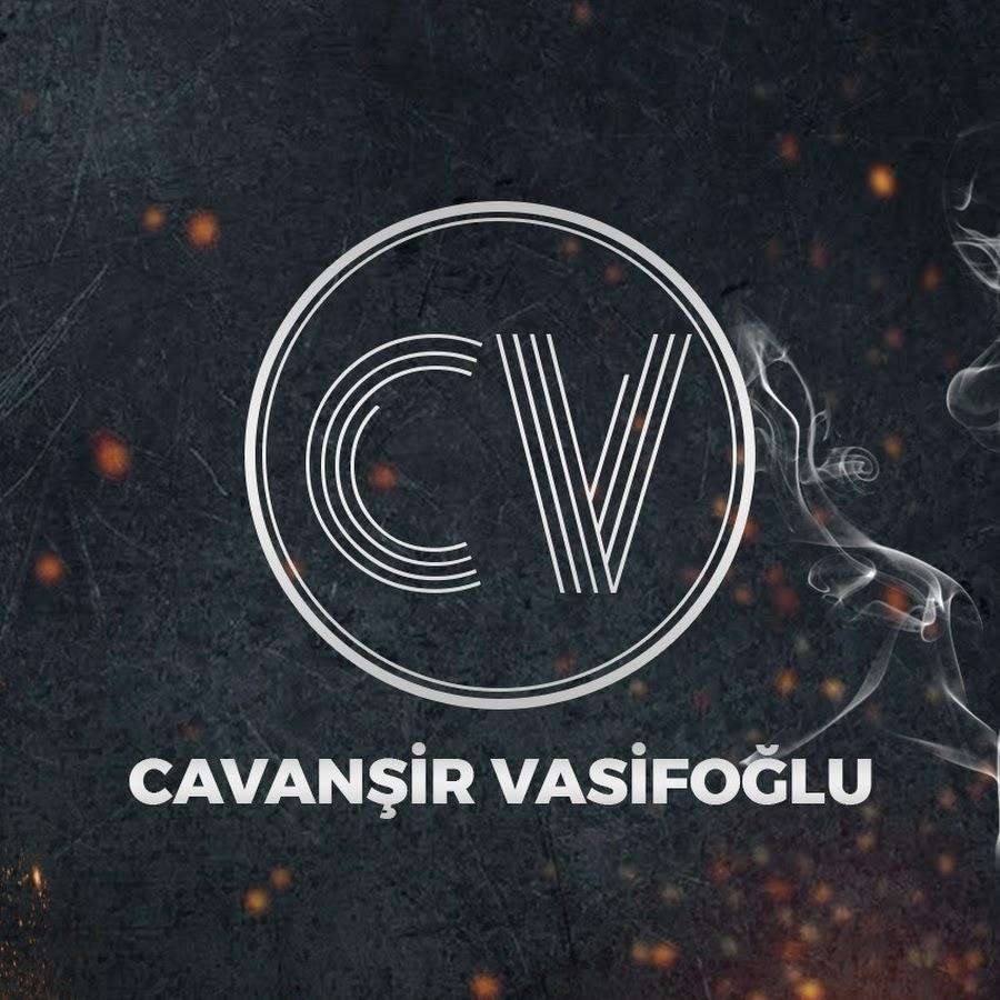 CanlıTv Official
