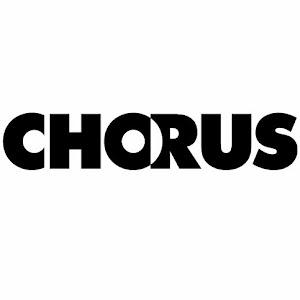 Chorus Maker