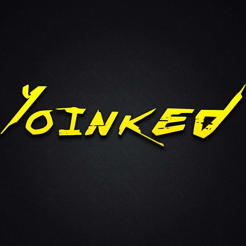 YoinkedGaming
