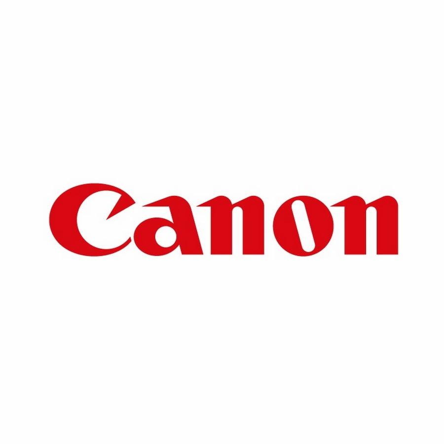 キヤノンマーケティングジャパン / Canon Marketing Japan