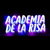 Academia De La Risa