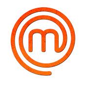 MasterChef España net worth