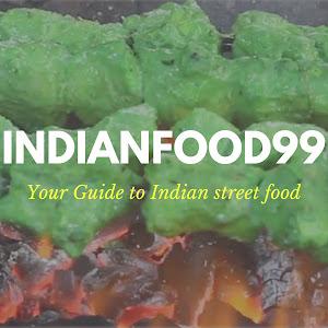 Indianfood99 YouTube channel image