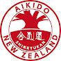 AikidoShinryukan - @AikidoShinryukan - Youtube