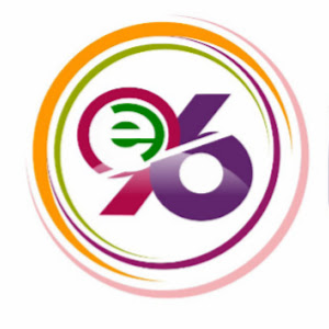 E96TV Channel