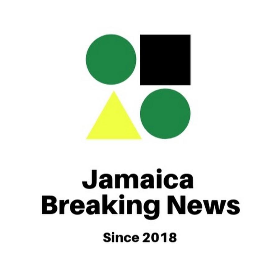 Jamaica Breaking News
