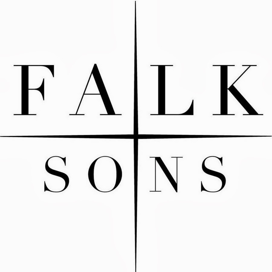 Falk Sons Youtube
