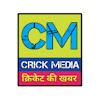 Crick Media