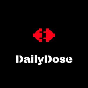 DailyDose