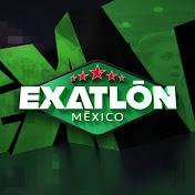 Exatlón México net worth