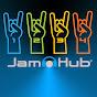 JamHub - @HubHed - Youtube