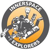 InnerSpace Explorers - ISE net worth