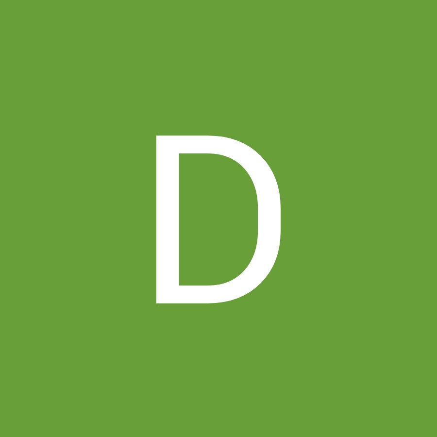 DazzlingStarDazzle