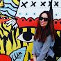 Alejandra González - @LaChicaDelCoro1999 - Youtube