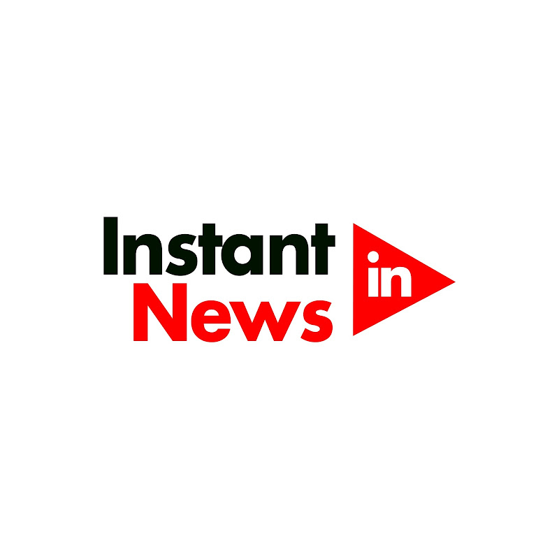 Instant News