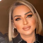 Amna Elhitami net worth