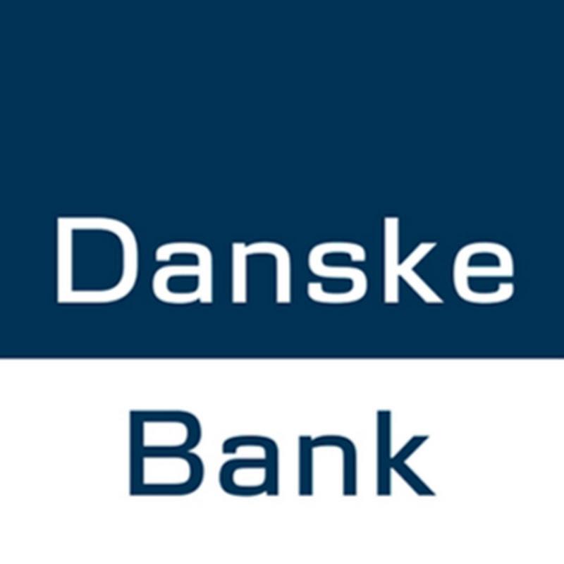 DanskeBankSuomi