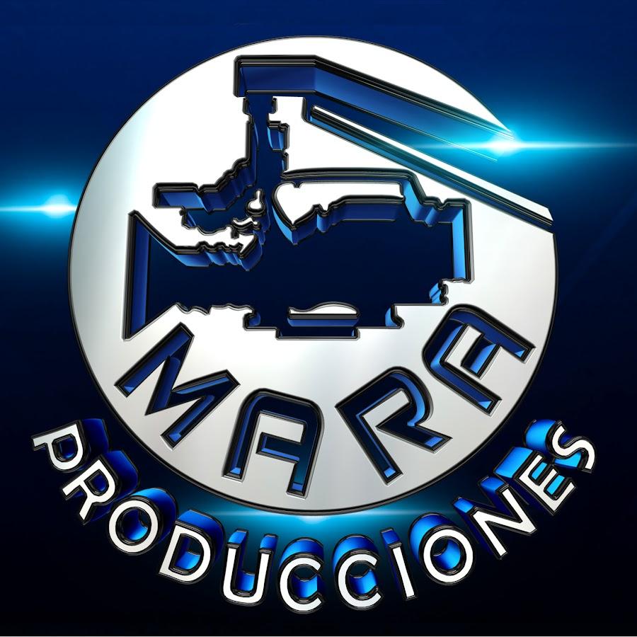 Mara Producciones