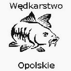 Wędkarstwo Opolskie